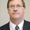 Prosecutor: Terry Modesitt current mugshot (10/14/10).
