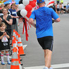 2012 Plymouth YMCA Father's Day Run : Photos from the 2012 Plymouth YMCA Father's Day Run. RMDC Photos by Dave McCauley. Prints and downloads available for purchase. Questions or comments? Please let us know.