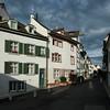 Gross-Basel