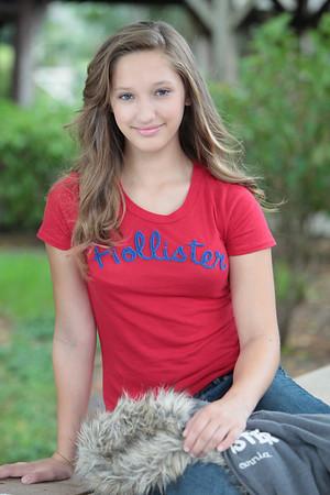 Kate_Modelling_Pics_0912