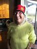 Neato hat