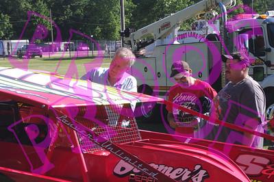 06-15-12 Albany Saratoga Speedway