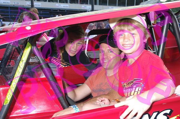 06-23-12 Lebanon Valley Speedway