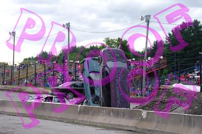 06-26-12 LVS Eve of Destruction