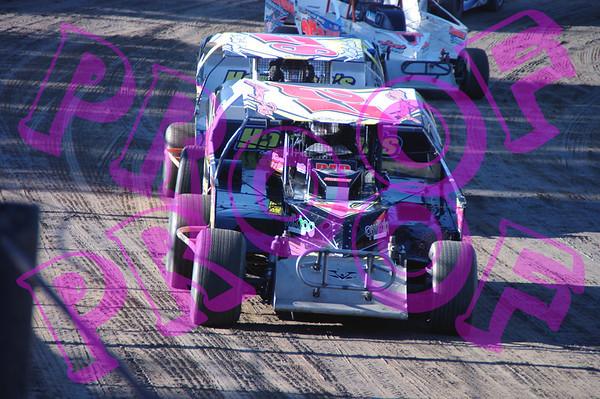06-29-12 Albany Saratoga Speedway