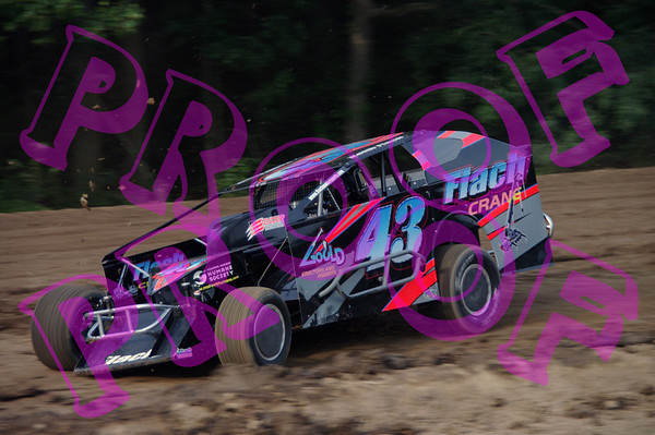 07-06-12 Albany Saratoga Speedway