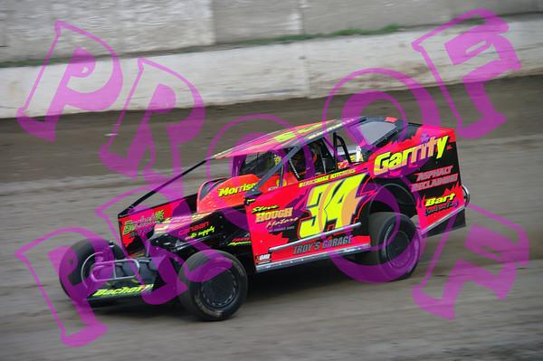 07-07-12 Lebanon Valley Speedway