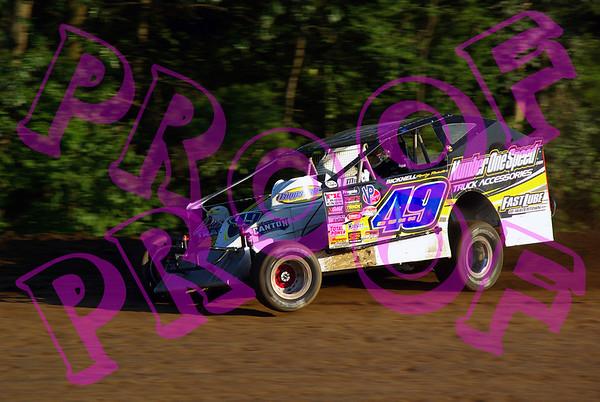 07-10-12 Albany Saratoga Speedway Big Show