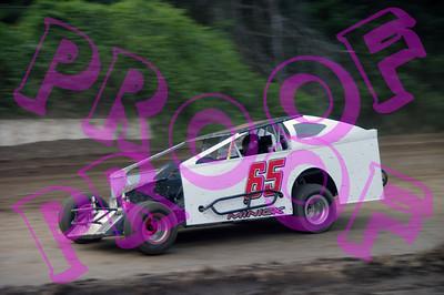 07-13-12 Albany Saratoga Speedway