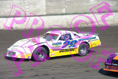 07-14-12 Lebanon Valley Speedway