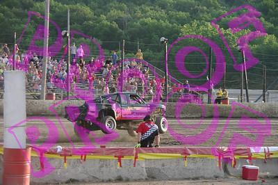 07-16-12 Monster Jam LVS
