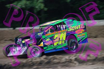 07-20-12 Albany Saratoga Speedway