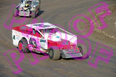 08-03-12 Albany Saratoga Speedway
