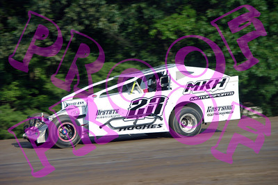 08-24-12 Albany Saratoga Speedway