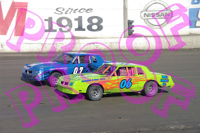 09-01-12 Lebanon Valley Speedway