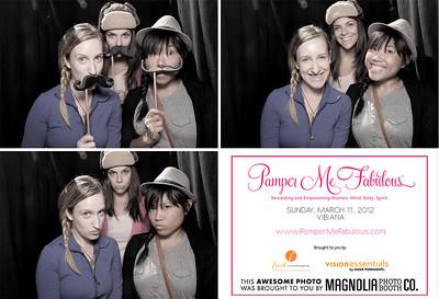 LA 2012-03-11 Pamper Me Fabulous