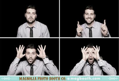 LA 2012-03-19 The Wedding Salon
