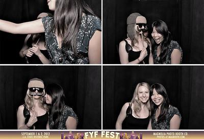 LA 2012-09-01 FYF Fest day 1