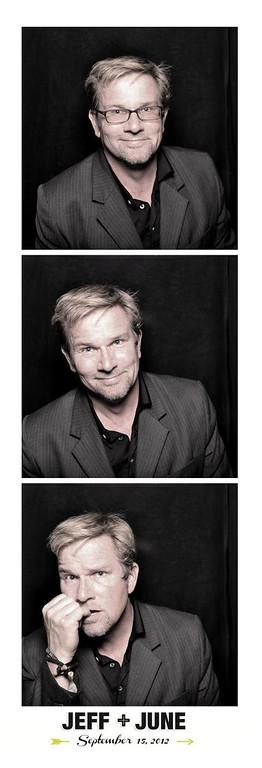 LA 2012-09-15 Jeff & June