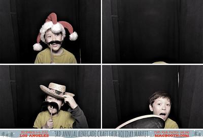 LA 2012-12-09 Renegade Holiday 2