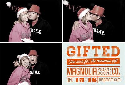 LA 2012-12-16 Gifted Holiday Market