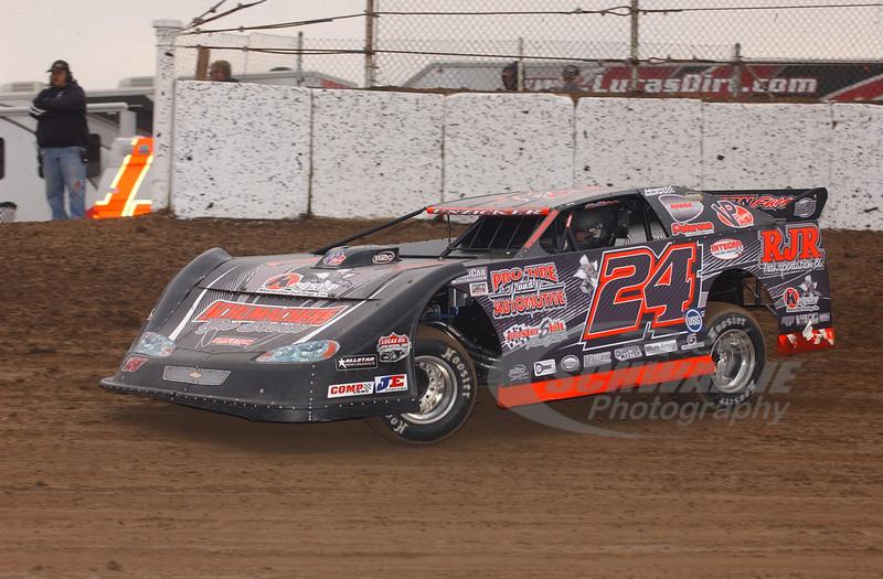 LaSalle Speedway (IL) 5/12
