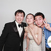 lee kim wedding :