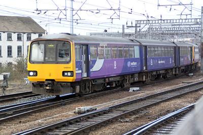 144014 at Leeds