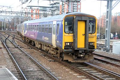 153307 at Leeds