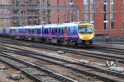 185101 at Leeds