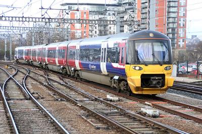 333012 at Leeds