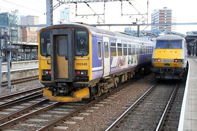 155346 at Leeds