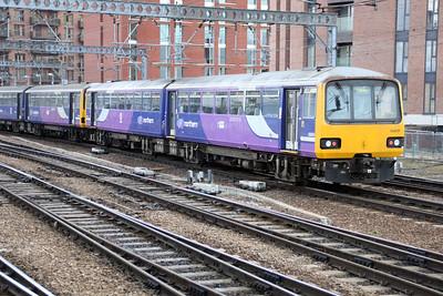 144011 at Leeds