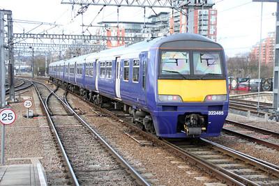 322485 at Leeds