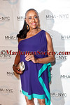 "NEW YORK – JUNE 5: Sylvia Mackey attends MENTAL HEALTH ASSOCIATION OF New York City (MHA-NYC): 2012 ""Bridges to Mental Health: A Celebration of Hope"" Gala on Tuesday, June 5, 2012 in New York City at Cipriani 42nd Street, 110 East 42nd Street, New York City, NY  (Photos by Christopher London ©2012 ManhattanSociety.com)"