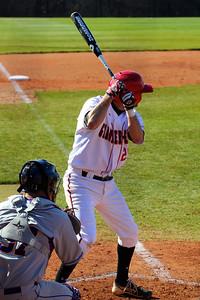 No. 29, Scott Johnson