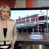 Prime 7 News, Monday 5th March 2012<br /> PART 1