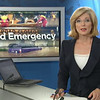 ABC News, Monday 5th March 2012