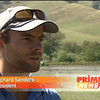 Prime 7 News, Monday 5th March 2012<br /> PART 5
