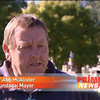 Prime 7 News, Monday 5th March 2012<br /> PART 3
