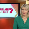 Prime News, Tuesday 6th March 2012<br /> Part 1