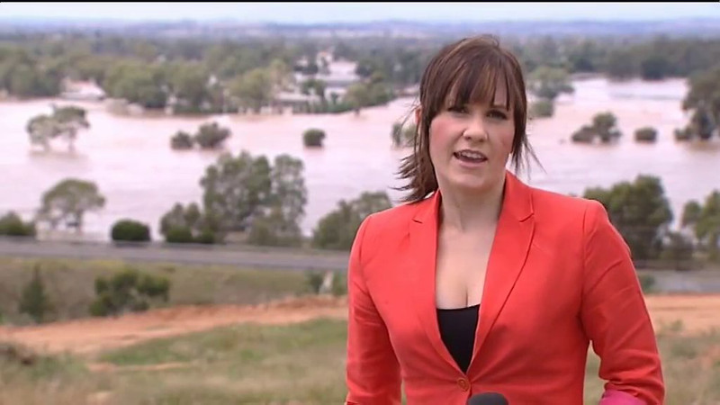 Prime News, Wednesday 7th March 2012<br /> Part 2