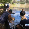 Nine News, Thursday 8th March 2012