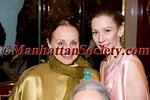 Judith G Schlosser, Blakeley White-McGuire