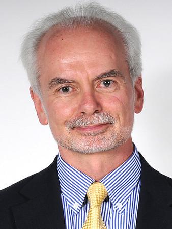 School choice: John Elcesser executive director of the Indiana Non-Public Education