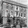 Photo courtesy of Becky Buse<br /> The Terre Haute YWCA was at 121 N. 7th Street from 1908 to 1976.