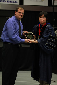 Awards Ceremony 05012012 BC-44