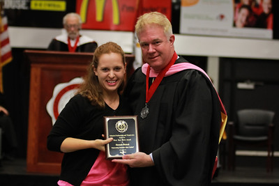 Awards Ceremony 05012012 BC-51