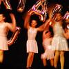 Alison Dance 2012 - 03