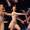 Alison Dance 2012 - 17